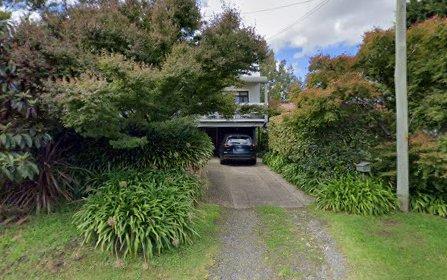 66 Valley Road, Hazelbrook NSW