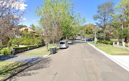 17 Warrangi Street, Turramurra NSW