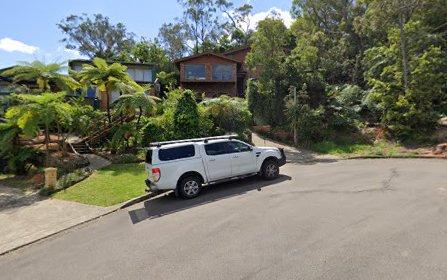 4 Langham Place, Davidson NSW