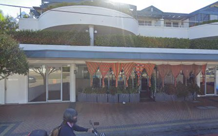 13/1030 Pittwater Road, Collaroy NSW