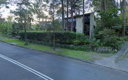 66/66 Yarrabung Rd, St Ives NSW 2075