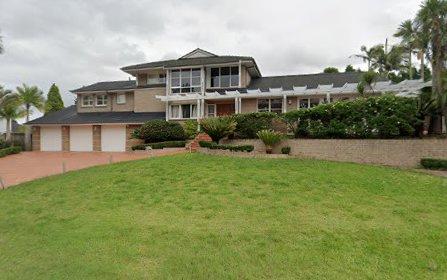 12A Bredon Avenue, West Pennant Hills NSW