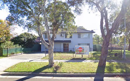 14 Picton Street, Quakers Hill NSW
