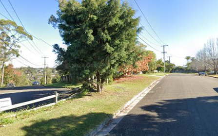 65 Ashworth Avenue, Belrose NSW