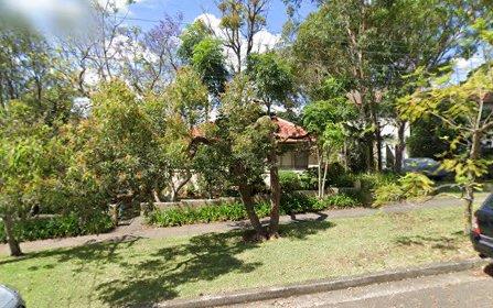 15 Selwyn Street, Pymble NSW