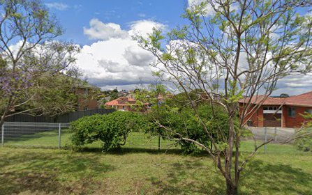 15 & 17 Barina Downs Road, Bella Vista NSW