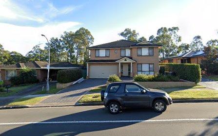 138 Madagascar Drive, Kings Park NSW