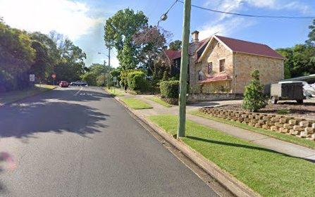 2/2 Parsonage Road, Castle Hill NSW