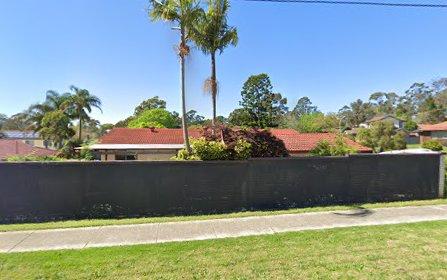 2 Combara Av, Castle Hill NSW 2154