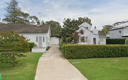 60 Hay Street, Collaroy NSW 2097