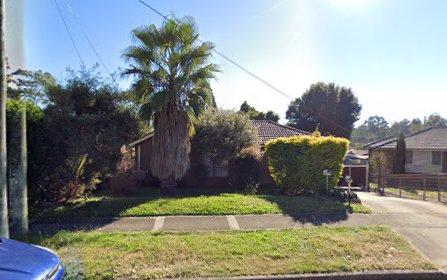41 Illabo Street, Quakers Hill NSW