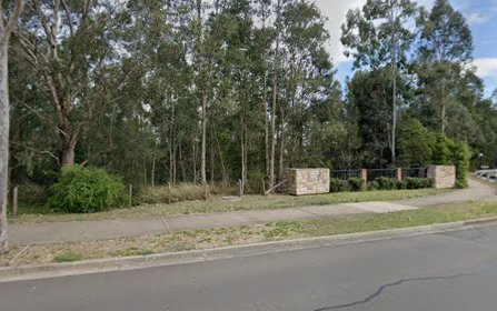 12 Mackay Circuit, Ropes Crossing NSW