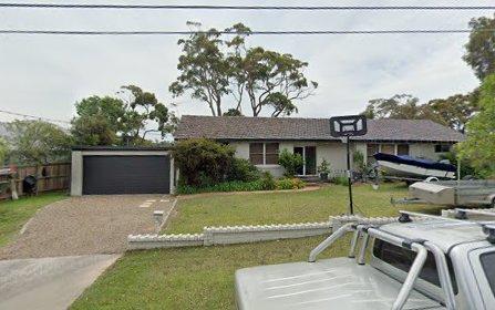 76 Suffolk Avenue, Collaroy NSW