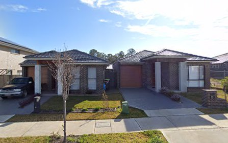 34 Lieutenant Street, Jordan Springs NSW