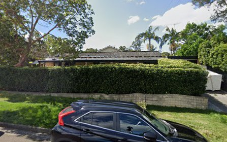 68 Sir Thomas Mitchell Dr, Davidson NSW 2085