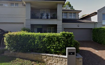 78 Linden Way, Bella Vista NSW 2153