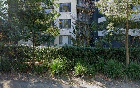 A004/2 Bobbin Head Rd, Pymble NSW 2073