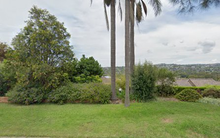 89 LINCOLN AVENUE, Collaroy NSW
