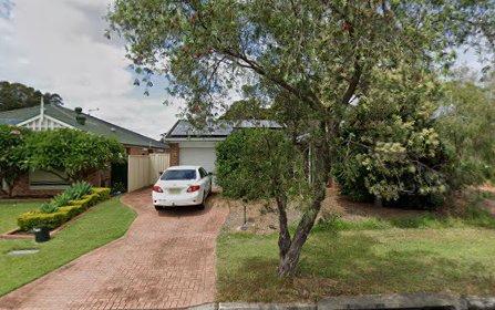 6 Knolton Place, Oakhurst NSW