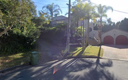 9 Blamey Pl, St Ives NSW 2075