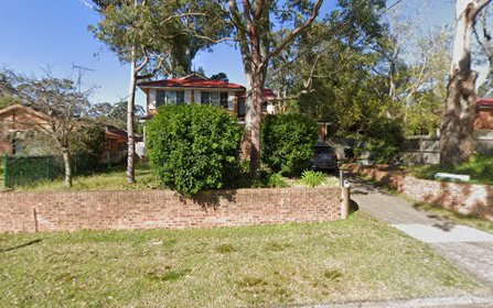 112 Hull Rd, West Pennant Hills NSW 2125