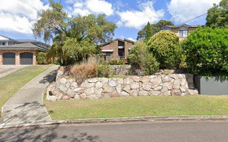 7 Halloran Avenue, Davidson NSW
