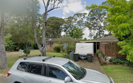 15 Jarvis Street, Hebersham NSW