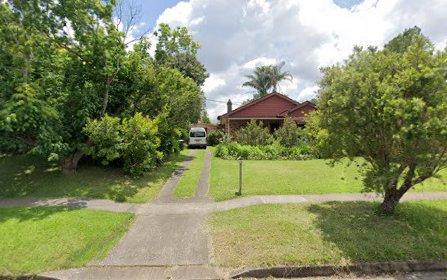 23 Church Street, Castle Hill NSW