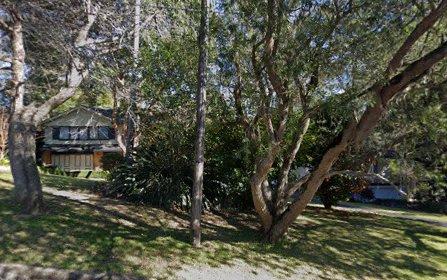 18 Alvona Avenue, St Ives NSW