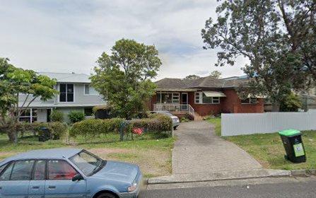 22 Parkes Road, Collaroy NSW