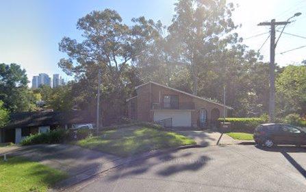 6 Yvonne Place, Castle Hill NSW 2154