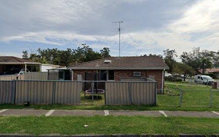 10 Kester Cres, Oakhurst NSW