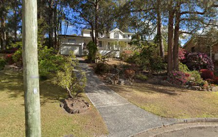 3 Grant Pl, St Ives NSW 2075