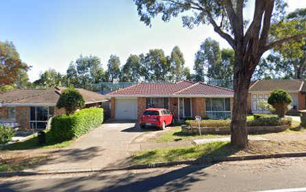 88 Armitage Drive, Glendenning NSW