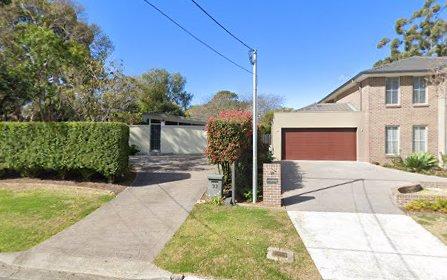32 Merelyn Rd, Belrose NSW 2085