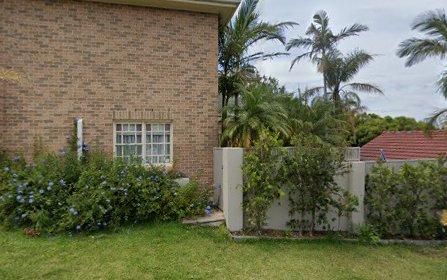 53 Norfolk Avenue, Collaroy NSW
