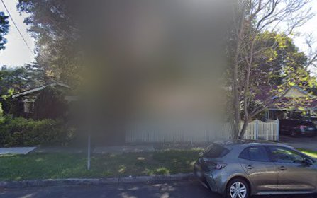 35 Church St, Castle Hill NSW 2154