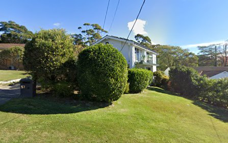 57 Dundilla Rd, Frenchs Forest NSW 2086
