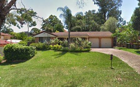 15 Bolwarra Cr, Castle Hill NSW 2154