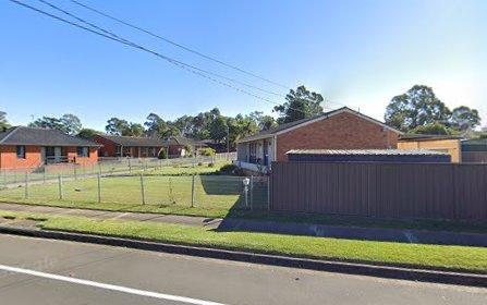 84 Boldrewood Road, Blackett NSW 2770