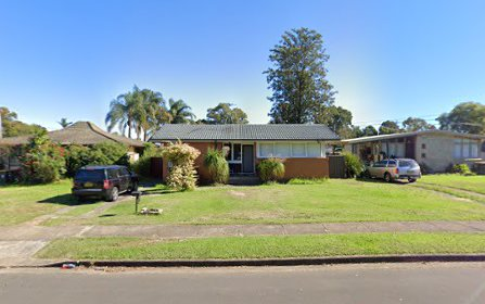 35 Radburn Road, Hebersham NSW
