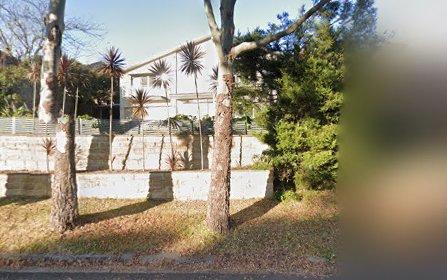 24 Salisbury Downs Drive, West Pennant Hills NSW