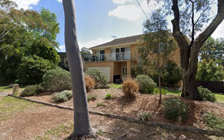 12 Woolrych Crescent, Davidson NSW