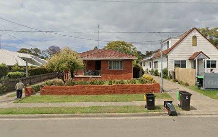 7 Carawa Road, Cromer NSW