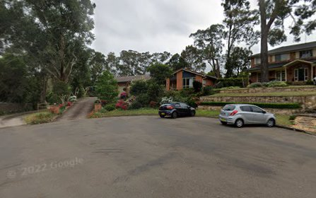 29 Brookpine Place, West Pennant Hills NSW