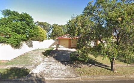 24 Wraysbury Place, Oakhurst NSW