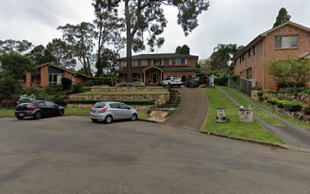 27 Brookpine Place, West Pennant Hills NSW