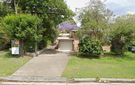 79A Tennyson Rd, Cromer NSW 2099