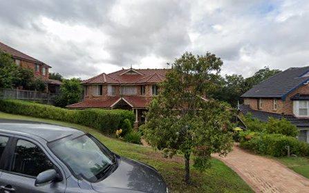 57 Glenridge Avenue, West Pennant Hills NSW