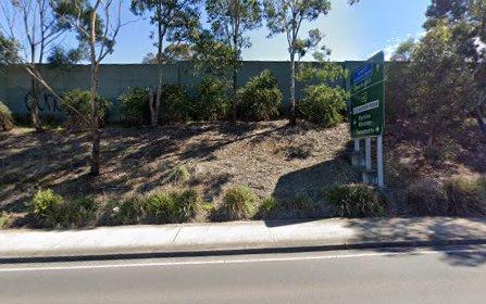 36/3 Calvary Grove, Glenwood NSW